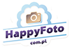 happyfotomale2