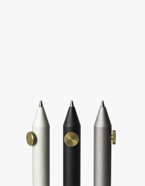 Neri mechanical pencil