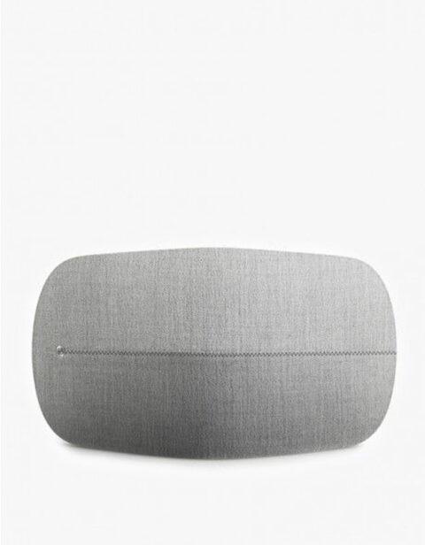 A6 Speaker in Grey